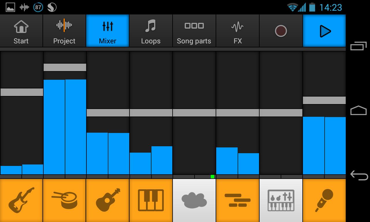 Magix music maker free download for windows 10, 7, 8/8. 1 (64 bit.