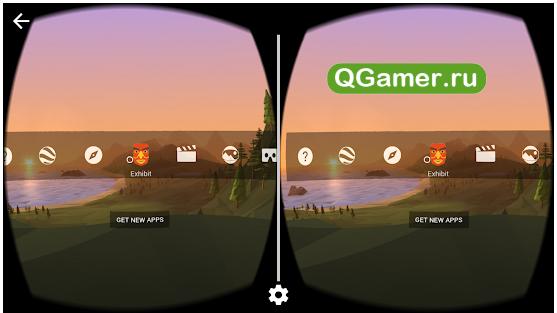 Лучшие VR приложения для Андроид, которые не оставят вас равнодушным