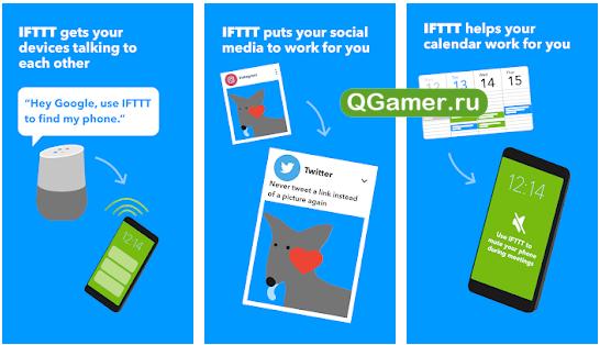 ТОП-7 интересных приложений на Андроид, которые будут вам полезны