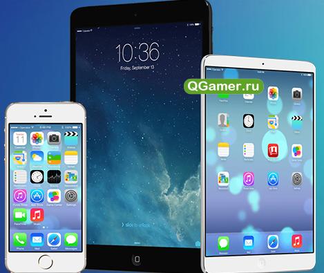 Лучшие программы для простой работы с Айфоном через компьютер