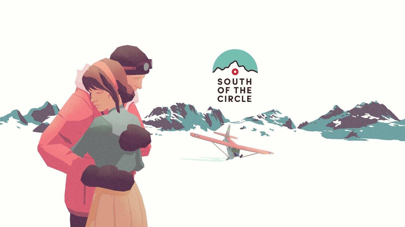 South of The Circle
