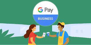 Google для бизнеса