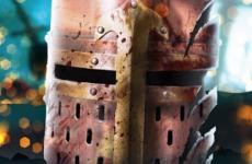Подборка игр про рыцарей на Андроди и iOS