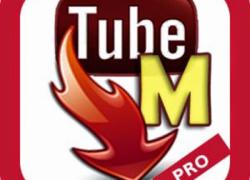 Подборка программ для скачивания видео с YouTube