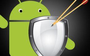 Использование безопасного режима на Андроид (Включение/Выключение)
