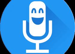 Подборка программ для изменения голоса на Андроид