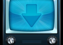 Подборка программ для загрузки видео из интернета на Андроид