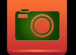 Приложения для создания скриншотов на Андроид